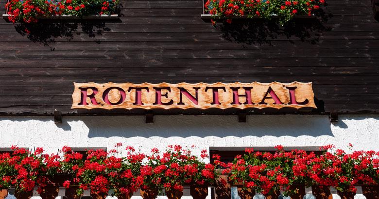 http://www.rotenthal.it/albergo_formazza/wp-content/uploads/2016/02/6-2.jpg