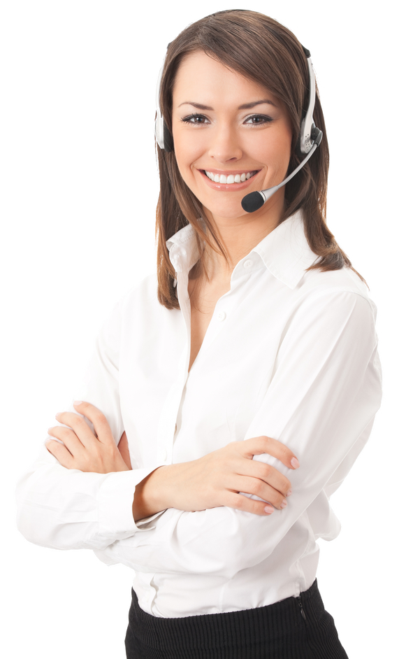 http://www.rotenthal.it/albergo_formazza/wp-content/uploads/2016/03/Live_receptionist.png